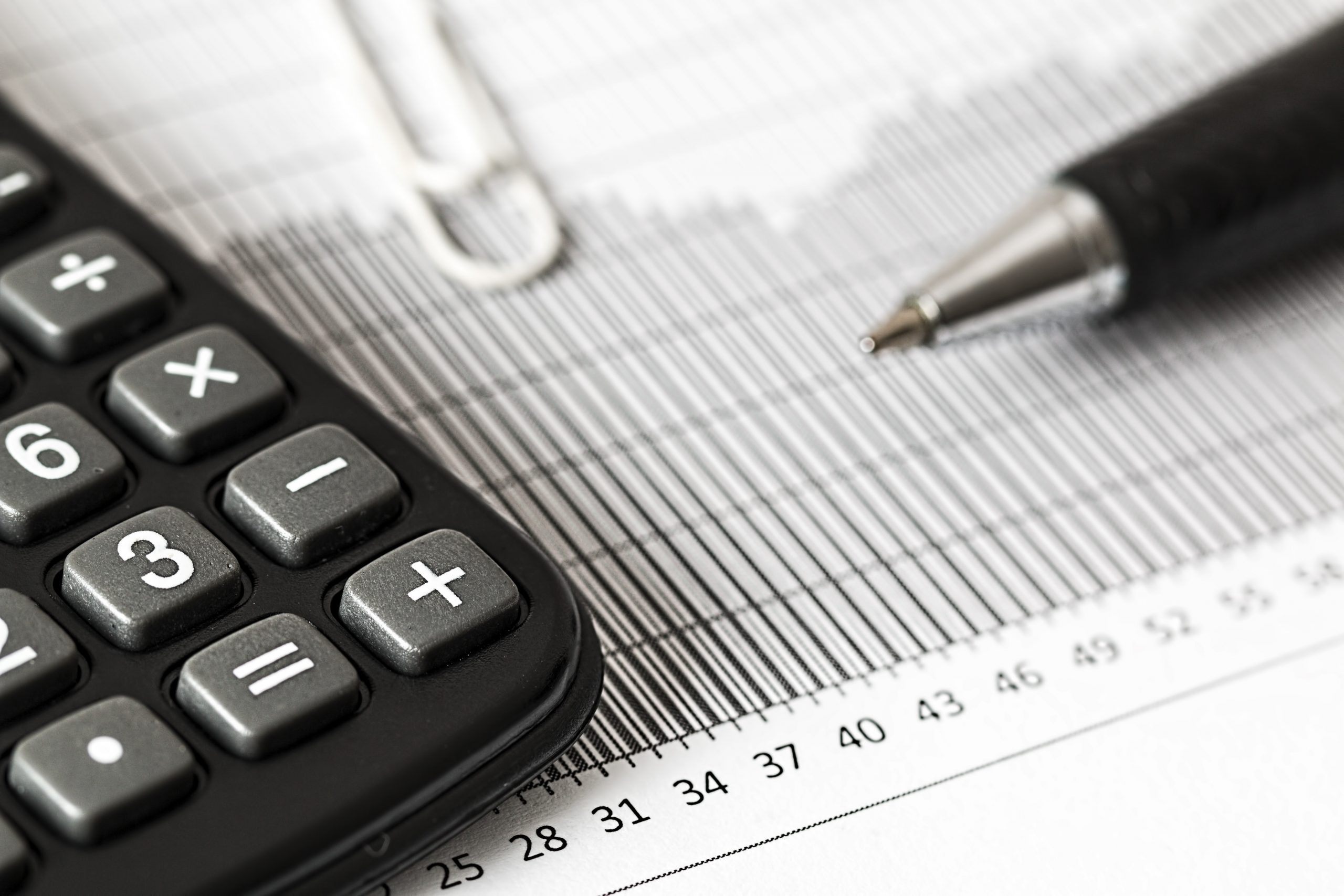 IR35: Off Payroll Working in the Private Sector – Are you ready?