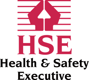 HSE Inspections are on the rise