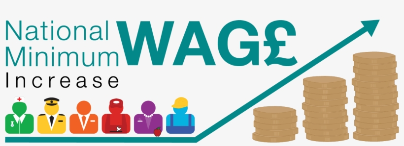 Further Statutory Figures & Other Employment Changes